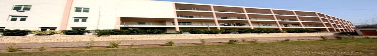 KCL Institute of Management and Technology, Jalandhar - Course & Fees Details