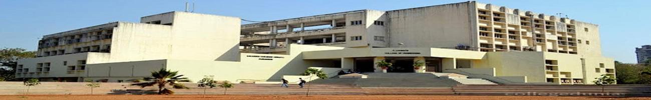KJ Somaiya Institute of Engineering and Information Technology - [KJSIEIT], Mumbai