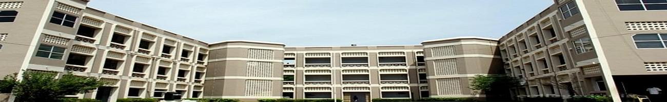 KLN College of Engineering - [KLNCE], Sivaganga