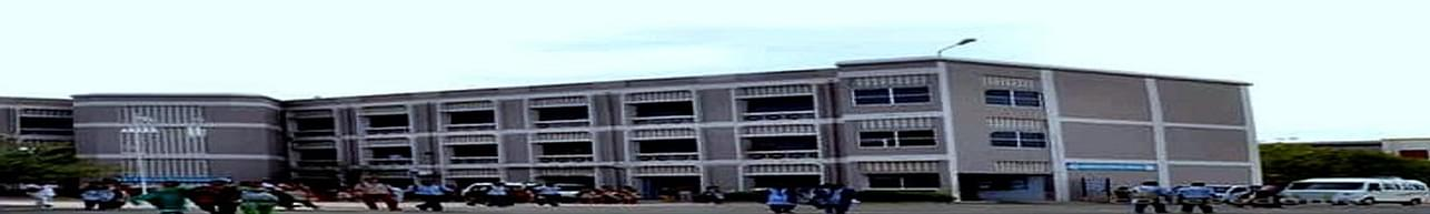KLN College of Information Technology - [KLNCIT], Sivaganga
