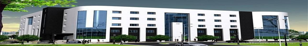 KMBB College of Engineering and Technology - [KMBB], Khorda