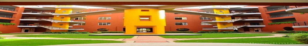 KTVR Knowledge Park for Engineering and Technology - [KTVR-KPET], Coimbatore