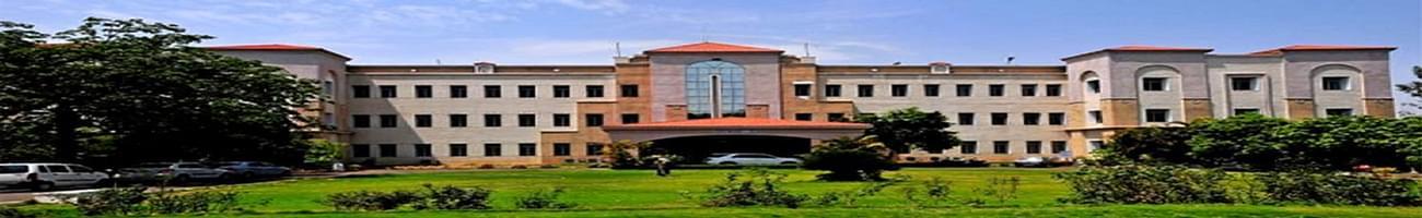 Kakatiya Institute of Technology & Science - [KITSW], Warangal