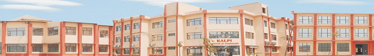 Kalpi Institute of Technology - [KIT], Ambala