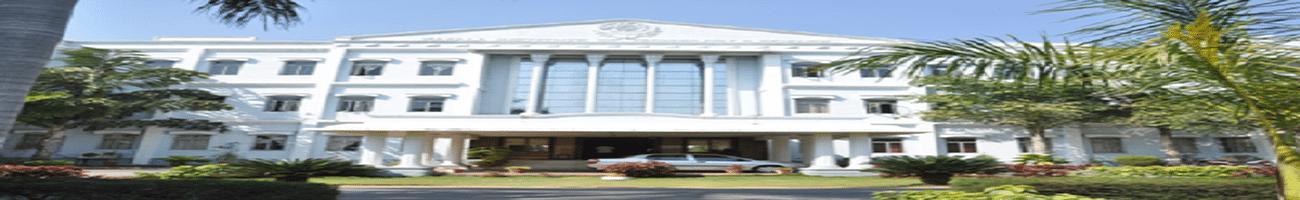 Kamala Institute of Technology & Science- [KITS], Karim Nagar