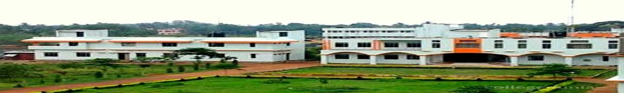 Kanksa Academy of Technology and Management, Bardhaman