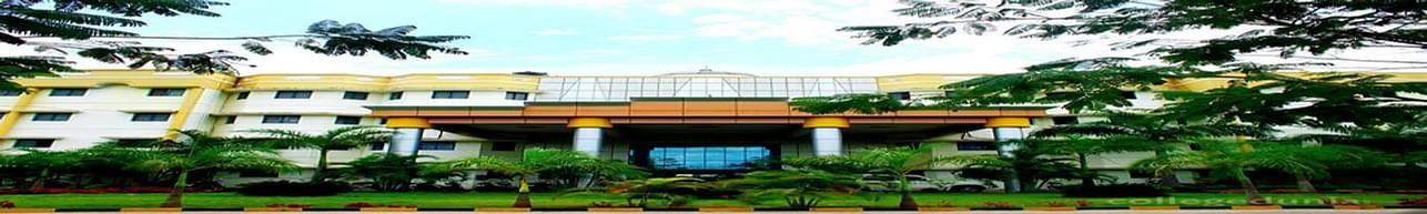Karpaga Vinayaga College of Engineering and Technology - [KVCET], Chennai