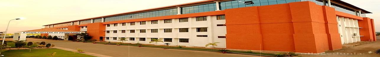 Kathir College of Engineering, Coimbatore