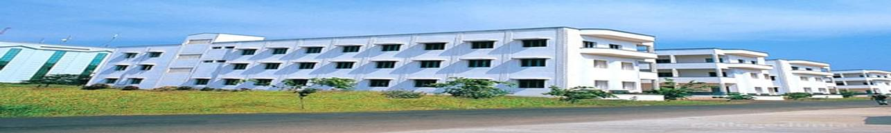 Kaushik College of Engineering, Visakhapatnam - News & Articles Details