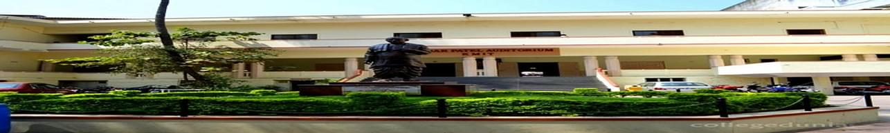 Keshav Memorial Institute of Technology - [KMIT], Hyderabad - Hostel Details