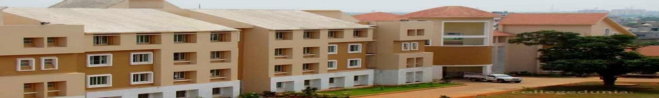 KIIT School of Mechanical Engineering, Bhubaneswar