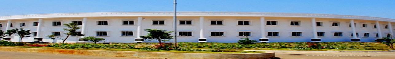 King College of Technology - [KCT], Namakkal