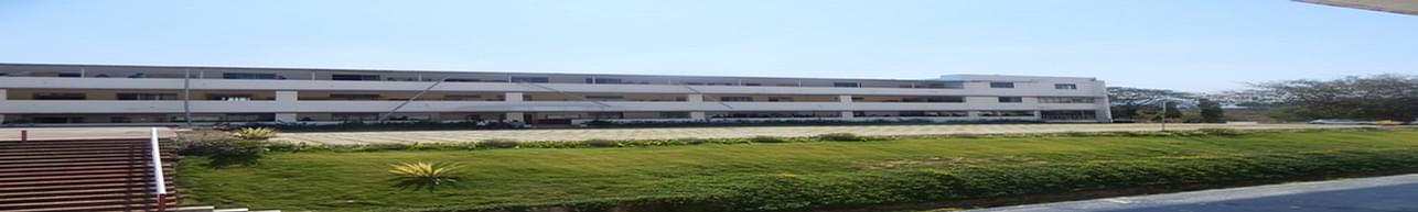 Konkan Gyanpeeth College of Engineering - [KGCE], Karjat