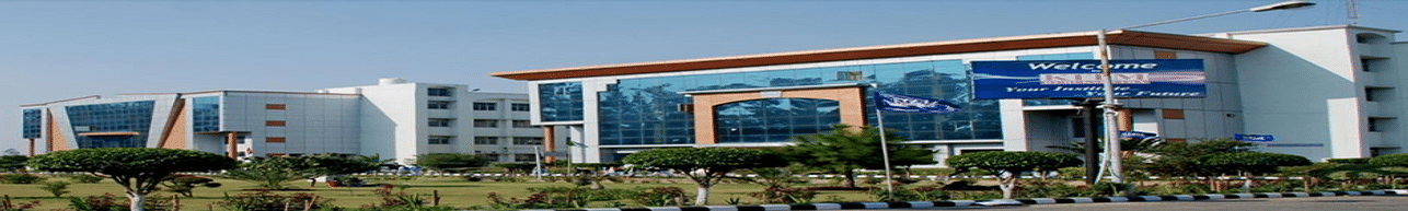 Kurukshetra Institute of Technology and Management - [KITM], Kurukshetra