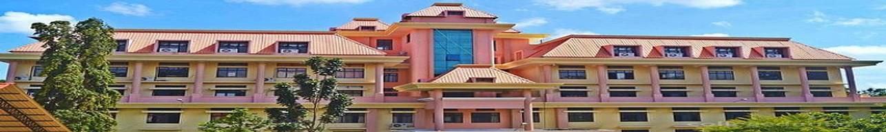 LBS Institute of Technology for Women - [LBSITW] Poojappura, Thiruvananthapuram - News & Articles Details