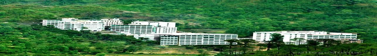 LR Institute of Engineering and Technology, Solan