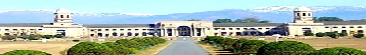 Landmark Foundation Institute of Management and Technology - [LMF], Dehradun