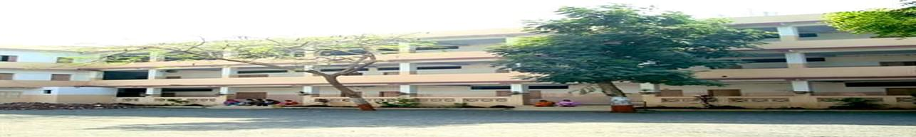 Akhand Anand Arts And Commerce College, Surat - Placement Details and Companies Visiting