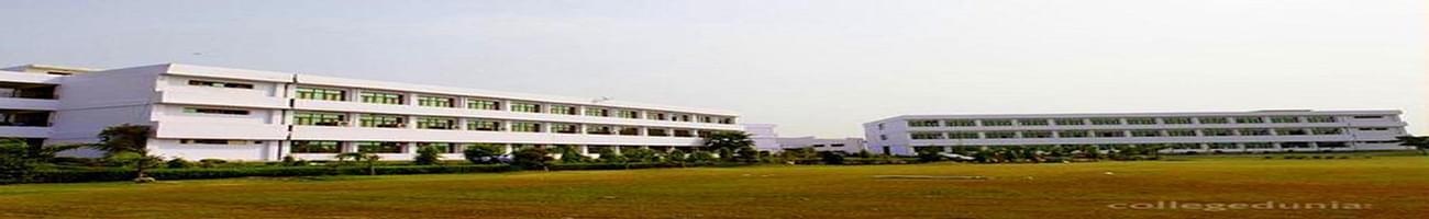 Lord Krishna College of Engineering - [LKCE], Ghaziabad