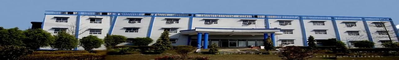 Lucknow Institute of Technology - [LIT], Lucknow