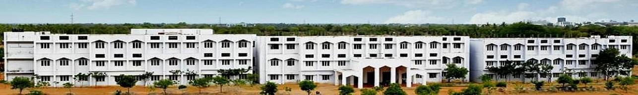 MAR College of Engineering and Technology, Illuppur