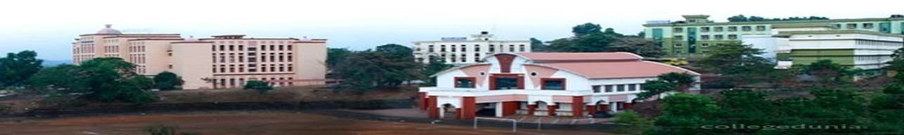 MEA Engineering College- [MEAEC], Perinthalmanna
