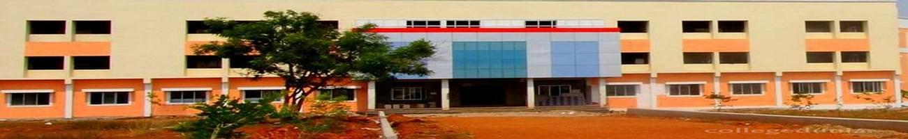 MNSK College of Engineering, Pattukkottai