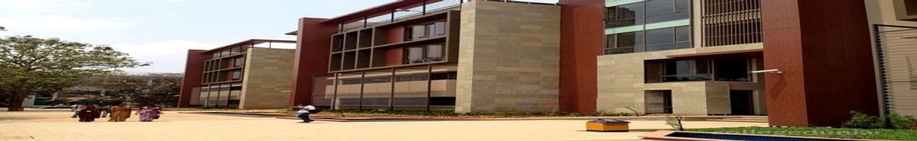MVJ College of Engineering - [MVJCE], Bangalore