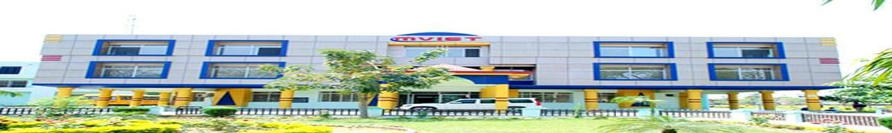 Madhu Vachaspati Institute of Engineering & Technology, Kaushambi