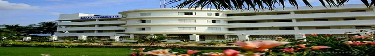 Mahakavi Bharathiyar College of Engineering and Technology, Thiruvallur