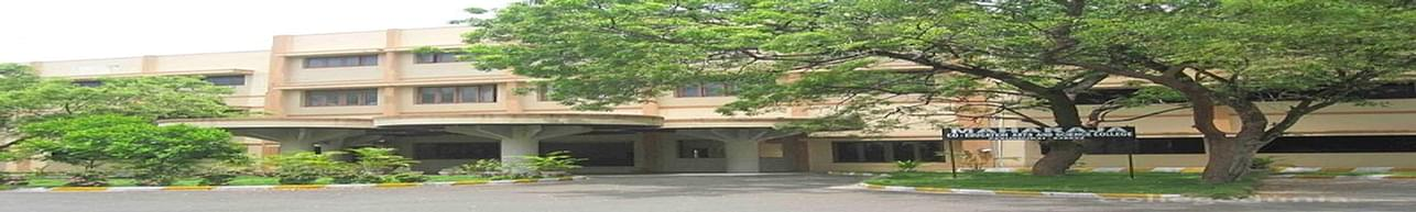 Maharaja Engineering College for Women - [MECW], Perundurai