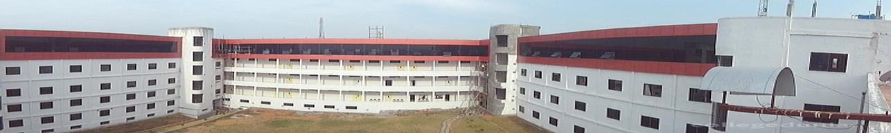 Maharaja Institute of Technology - [MIT], Bhubaneswar