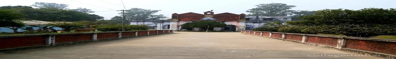 Gopeshwar College Hathua, Gopalganj - Reviews