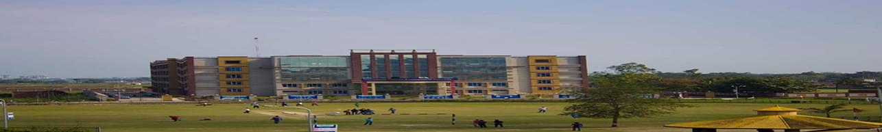 Maharana Pratap Engineering College - [MPEC], Kanpur