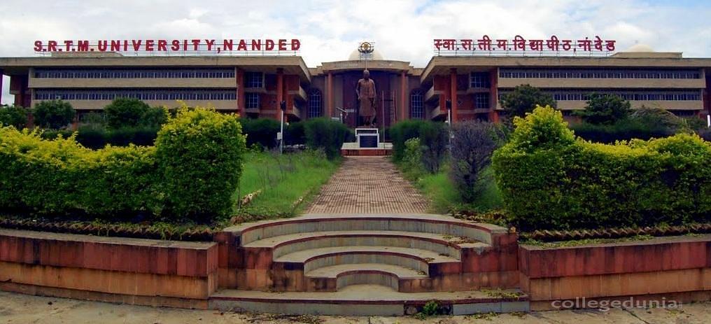 Maharashtra College of Engineering - [MCE]