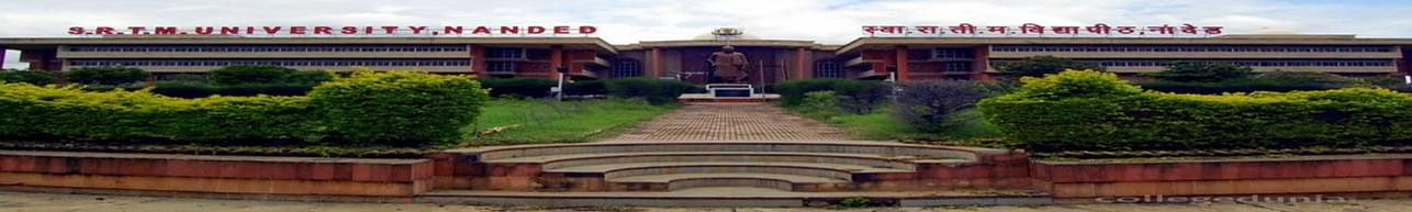 Maharashtra College of Engineering - [MCE], Latur