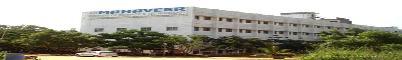 Mahaveer Institute of Science and Technology- [MIST]