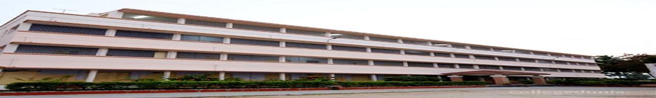 Mahendra Engineering College for Women, Namakkal