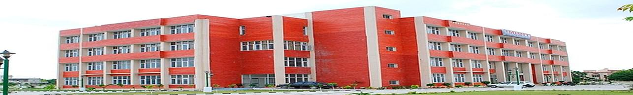 Malout Institute of Management and Information Technology - [MIMIT], Malout - Cutoff Details