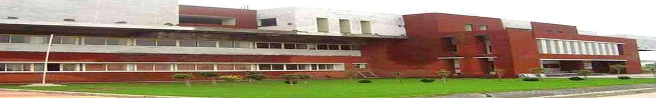 Mandsaur Institute of Technology- [MIT], Indore