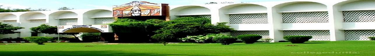 Manoharbhai Patel Institute of Engineering and Technology - [MIET], Gondiya