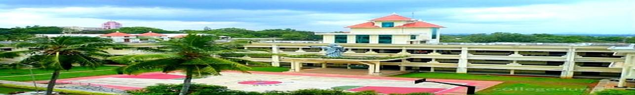 Mar Baselios College of Engineering and Technology - [MBCET] Nalanchira, Thiruvananthapuram - News & Articles Details