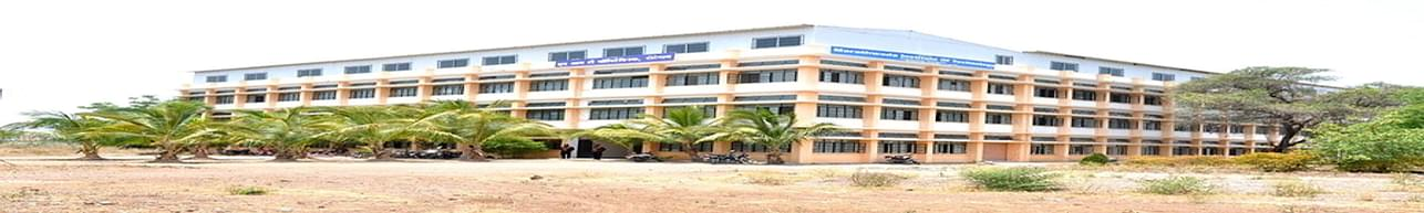 Marathwada Institute of Technology - [MIT], Bulandshahr
