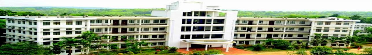 Marthandam College of Engineering and Technology - [MACET], Kanyakumari