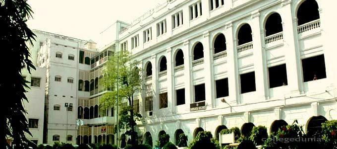 Gour Mohan Sachin Mandal Mahavidyalaya - [GMSMM]