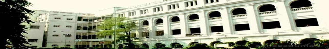 Gour Mohan Sachin Mandal Mahavidyalaya - [GMSMM], South 24 Parganas - Photos & Videos