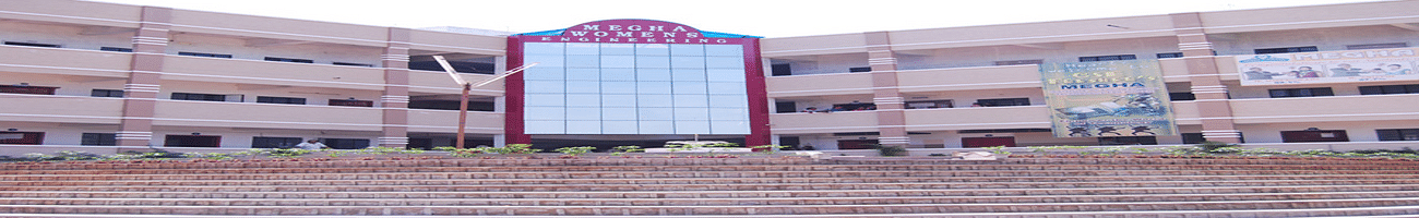 Megha Institute of Engineering and Technology for Women - [MIETW], Ghatkesar