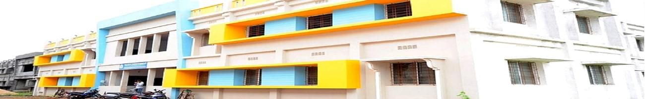 Mentey Padmanabham College of Engineering and Technology  - [MPCET], Bhimavaram
