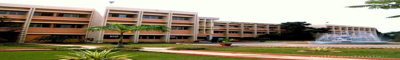 Mepco Schlenk Engineering College, Villupuram