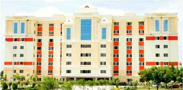 Merit International Institute of Technology